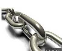 cara mendapatkan dan membangun link yang berkualitas
