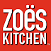 Zoës Kitchen is Simple, Tasty, and Fresh