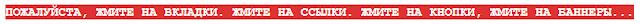 http://planetworkinc.blogspot.ru/