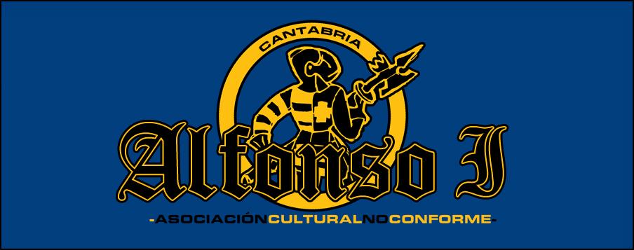 Asociación Cultural Alfonso I