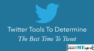 The best twitter tool on the market!