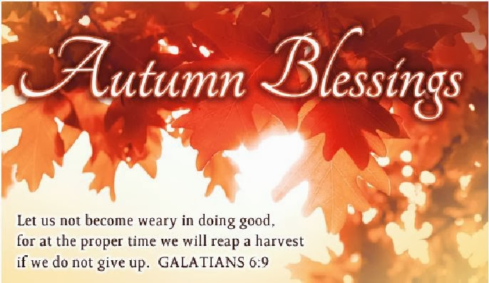 http://www.crosscards.com/cards/holidays/autumn/autumn-blessings.html