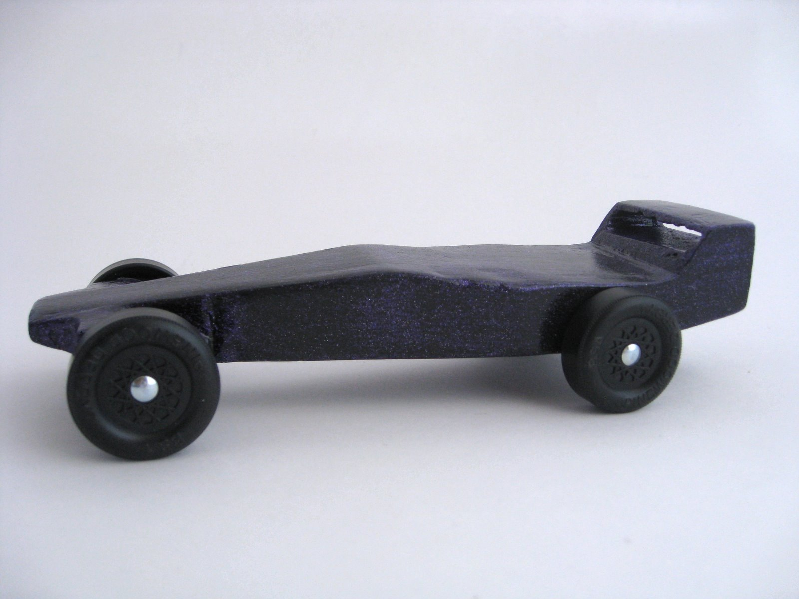 Basic design of a car - Steve Went For A Much More Impressive Design Using Only The Very Basic Tools We Have Here I Can T Believe He Managed Such Complicated Cuts Without The