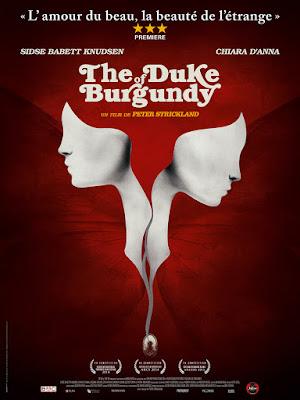 http://fuckingcinephiles.blogspot.com/2015/06/critique-duke-of-burgundy.html