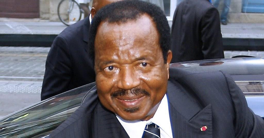 cameroon  an assessment of president paul biya u0026 39 s 30 years in power
