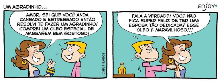 enjoy_agradinho.jpg (768×285)