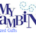Review: My Bambino Cash Box