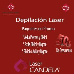 CIP Centro de Imagen Personal