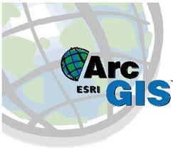 download arcgis 10.1 full crack gratis