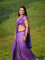 Ester Noronha latest Sizzling photo gallery-cover-photo