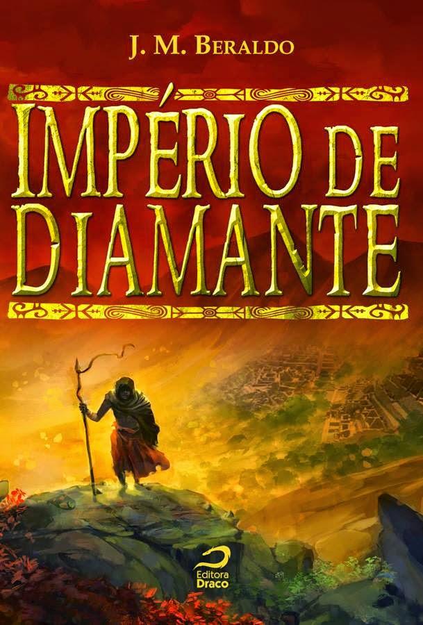 Império de Diamante