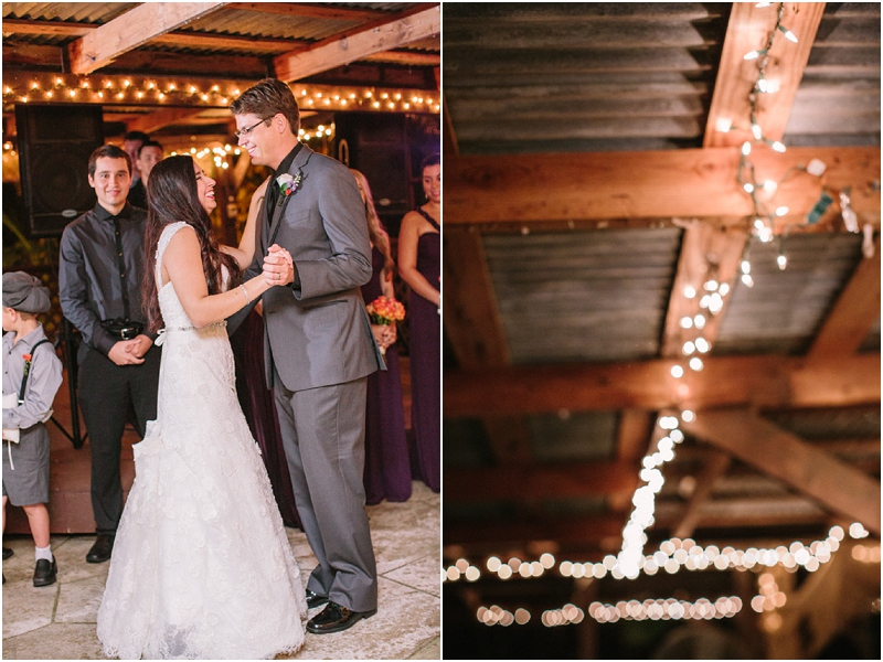 bonnette hunt club wedding