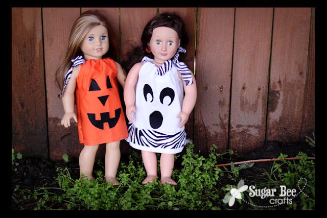 Halloween+doll+dresses+copy.png