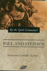 <strong>CLICK IMAGE: PAUL AND STEPHEN (Emmanuel/F.C.Xavier) 1941-2011 70 YEARS PUBLISHED</strong>