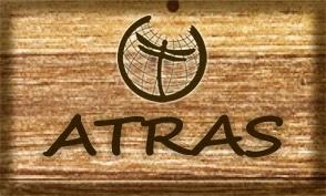 Volver a rutas, mapas y transporte de Costa Rica, toda la información