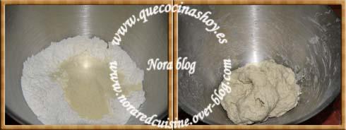 http://2.bp.blogspot.com/-NmAdPu79Afs/UW1VixXMxUI/AAAAAAAADO4/_tnpbhzifyI/s1600/empanada+marroqui2.jpg