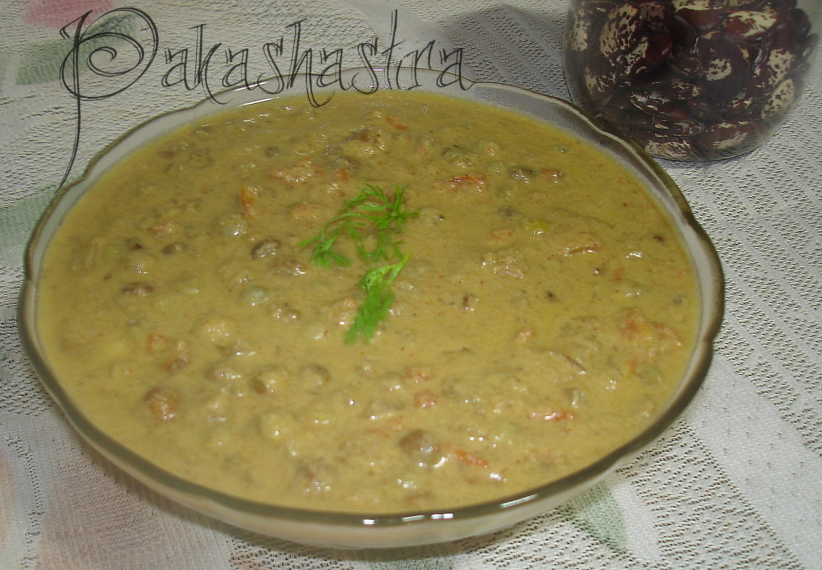 how to cook fresh pigeon peas