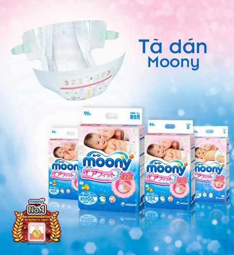 [Hình: ta-dan-moony-cho-be-yeu.jpg]
