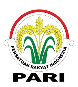 Persatuan Rakyat Indonesia