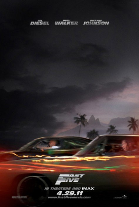 the fast five wallpaper. fast five. fast five movie