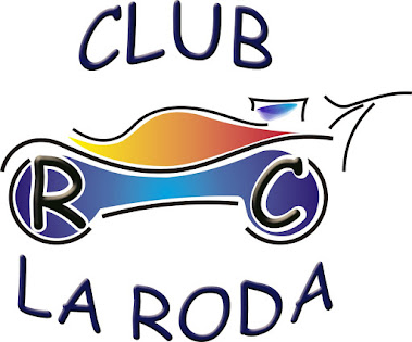 CLUB RC LA RODA
