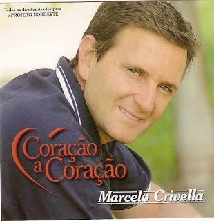 Marcelo Crivella - Coração a Coração