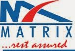 Matrix Walkin Recruitment in chennai 2015