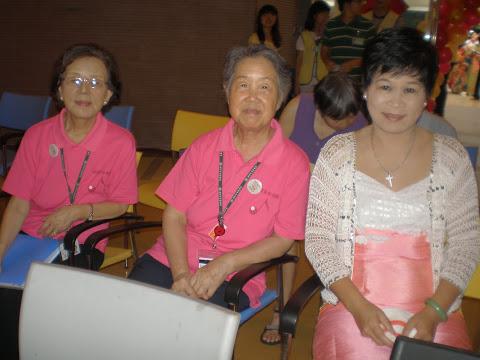 2011/7/23 合 影