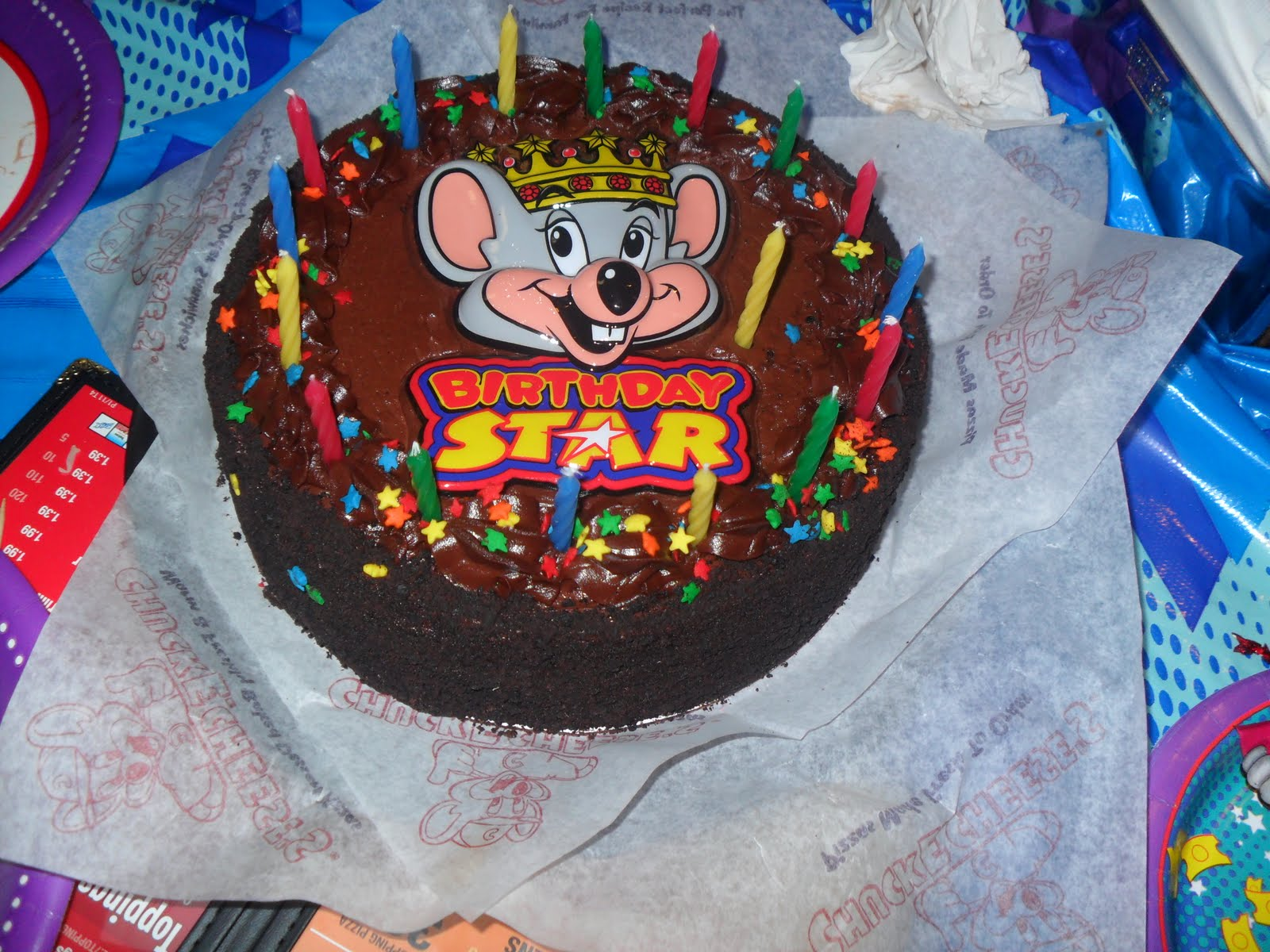17 best images about chuck e cheese cake on 5 tips for the best