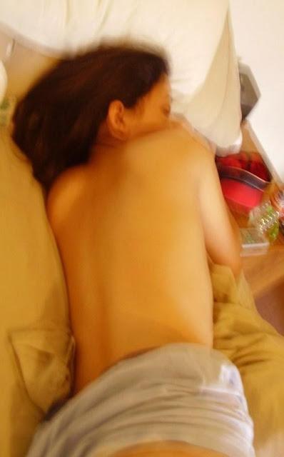 japan slender naked teen