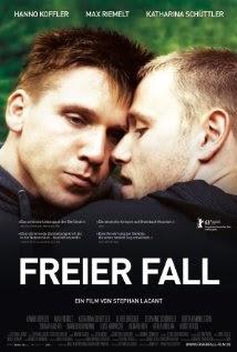 Rơi Tự Do|| Free Fall