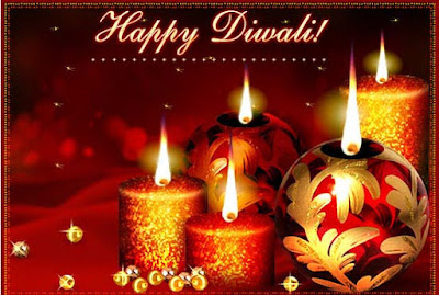 deepavali-greetings