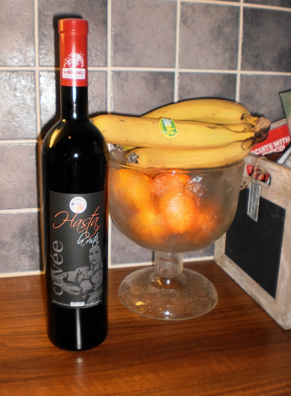 http://2.bp.blogspot.com/-NmJmb8zJZAc/TrLqa7eGvGI/AAAAAAAAeu8/wusMVeSuzLc/s1600/Wein.jpg
