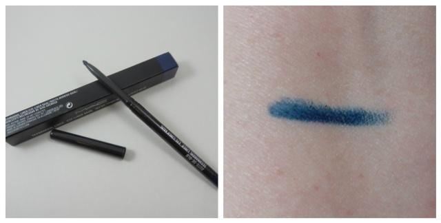 MAC Technakohl liner Auto-de-Bleu