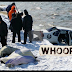 Video Jasad Sepasang Kekasih yang Tenggelam di Sungai Berpelukan