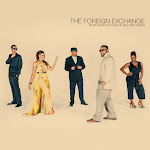 The New Foreign Exchange is coming!