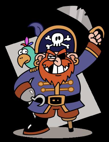 external image cartoon-pirate.png