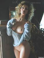 Link to Giovanna Procopio – Playboy Italy – July 2013