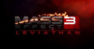 mass effect 3 leviathan dlc RELOADED mediafire download, mediafire pc