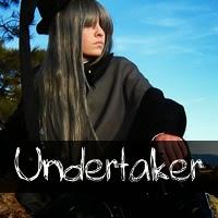 http://albinoshadowcosplay.blogspot.com/2013/10/undertaker-costume-gallery.html