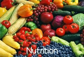 Most Nutrition Important For Children, Baby Growth