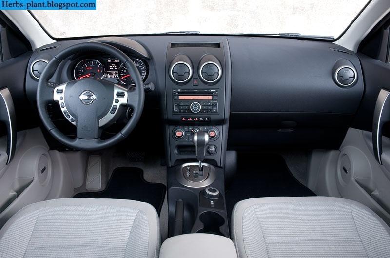Nissan qashqai car 2013 dashboard - صور تابلوه سيارة نيسان كاشكاي 2013