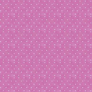 Fondos de topos lila