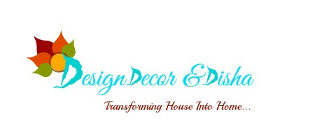 Design Decor & Disha