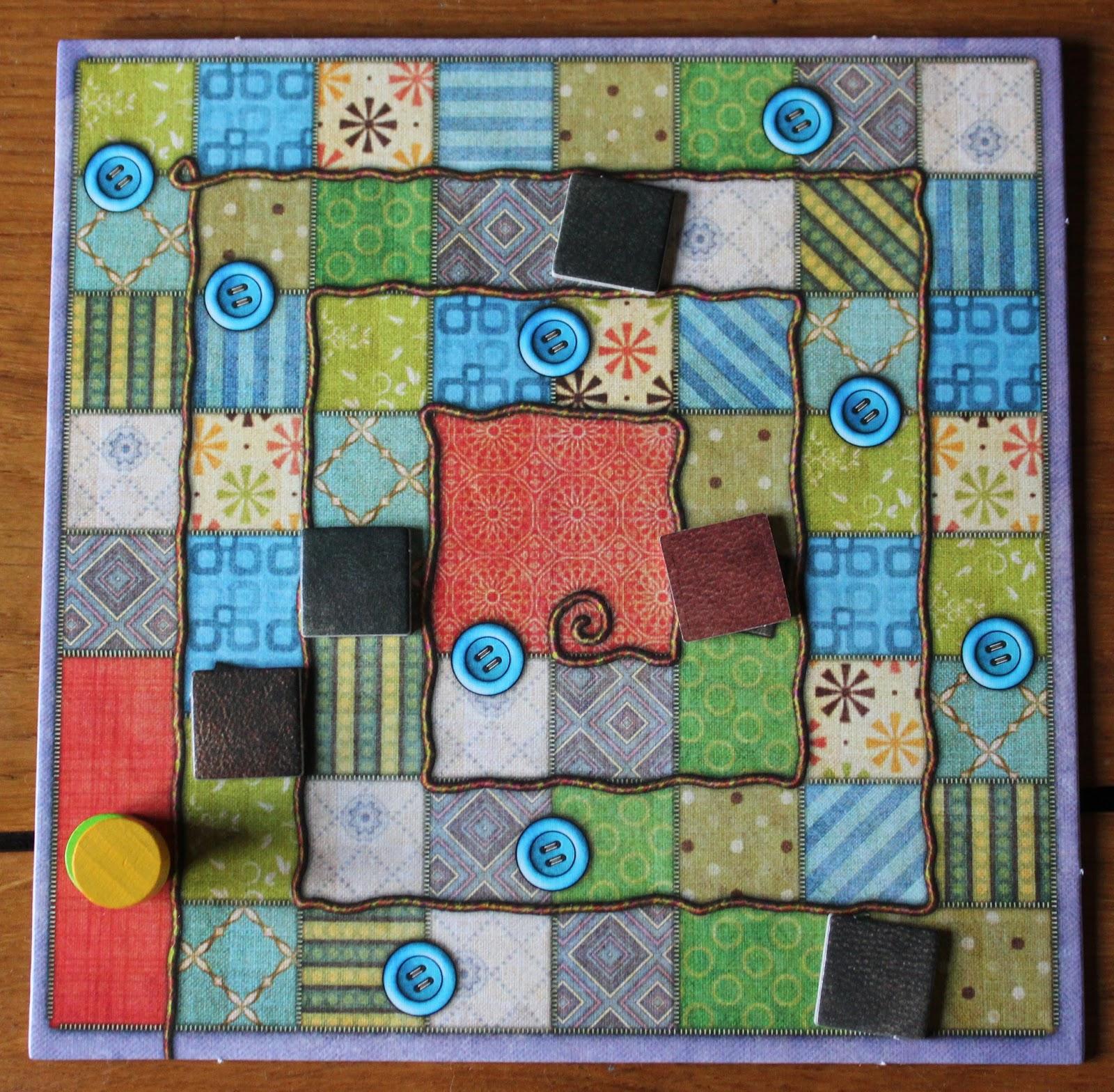 Картинки по запросу patchwork board game