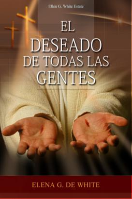 EL DESEADO DE TODAS LAS GENTES