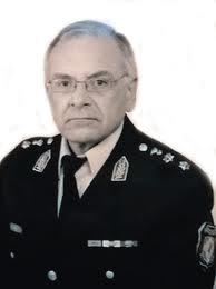 Π. Γιαννιώτης: Διοικητής Τροχαίας Αγρινίου «Το κέντρο του Αγρινίου έχει πρόβλημα»