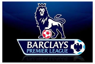Jadwal Liga Inggris Minggu 20 September 2015