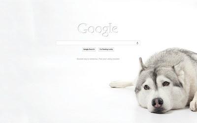 google backgrounds wallpaper
