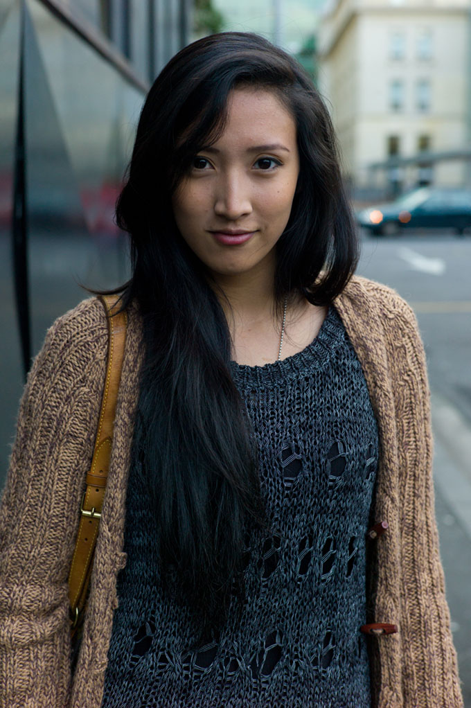 NZ street style, asian women, street style, street photography, New Zealand fashion, hot models, auckland street style, hot kiwi girls, kiwi fashion